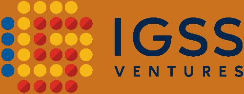 IGSS Ventures
