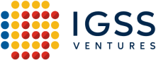 IGSSV-Logo-Opt1-Yellow